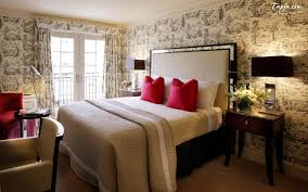 bedroom small bedroom decorating ideas for women images bedroom