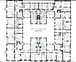 New York Apartments Floor Plans New York Architecture Images