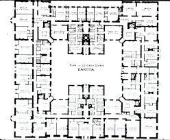 Manhattan Plaza Apartments Floor Plans New York Architecture Images