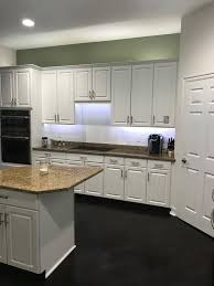 kitchen cabinet door depot phillip g from ft myers fl wrote i cabinet doors