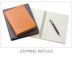 refillable photo albums photo album refill pages notebook refills