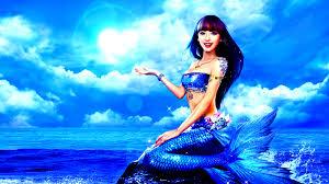 roxy palace casino no deposit mermaid u0027s millions slot at roxy