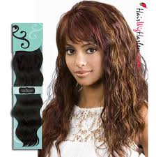 indian wave hairstyles indian