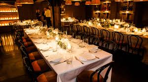 El Tovar Dining Room El Tovar Dining Room Menu Home Design Ideas Luxury And El Tovar