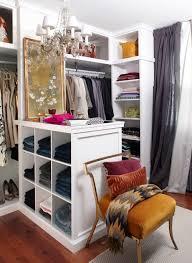 diy closet ideas for small rooms home design ideas