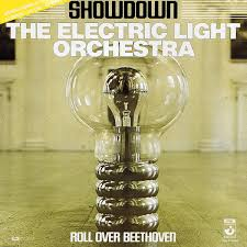 the electric light orchestra the electric light orchestra showdown dutchcharts nl