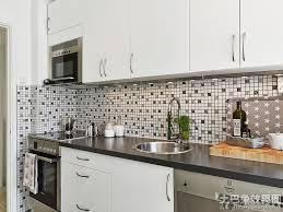 kitchen backsplash tile designs kitchen tile design selecting the best for your home mission kitchen