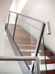Interior Railings Home Depot Mesmerizing Modern Stair Railing 15 Modern Stair Railing Home