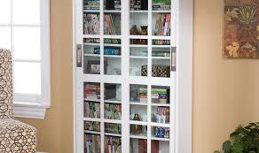 cabinet glass door hinges cabinet stimulating modern cabinet door knobs stimulating