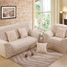 modern sofa slipcovers decor breathtaking target slipcovers for chic home furniture