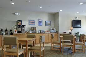 microtel inn suites by wyndham plattsburgh ny booking com