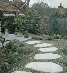 iconic australian landscape architects u2013 ellis stones u2013 grass