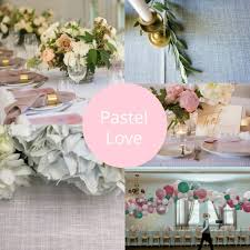 event decor hire melbourne home decor 2017