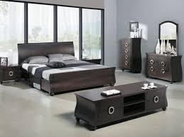 Mens Bed Set Modern Bedroom Sets King For Platform Set Size Of Bedding