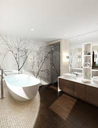 inspiring design ideas 3 modern bathrooms houzz bathroom vanities