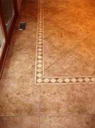 Tile Designs For Kitchen Floors Foyer Tile Ideas Design Ideas Pictures Remodel And Decor Our