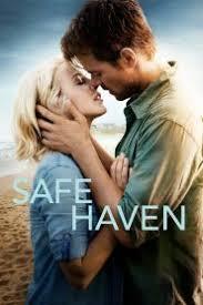 film romantis subtitle indonesia kumpulan film romance streaming movie subtitle indonesia terlengkap