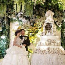 wedding cake surabaya directory of wedding cake vendors in surabaya bridestory