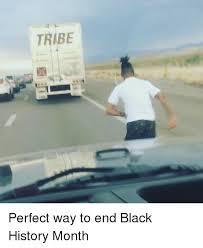 Funny Black History Month Memes - 25 best memes about black history black history memes