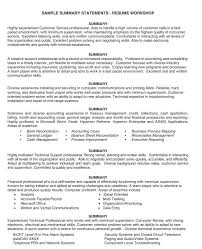 My Teds Woodworking Plans Review U2013 An Honest Customer Opinion by 100 Resume Sample Summary Building Maintenance Resume Sample