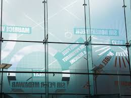 file nobel prize winners on etched glass wall learning centre