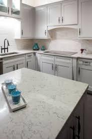 Quartz Countertops For Outdoor Kitchens - silestone blanco orion quartz countertops for our future kitchen
