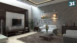 3d interior design 3d interior designs u2013 3dtrix