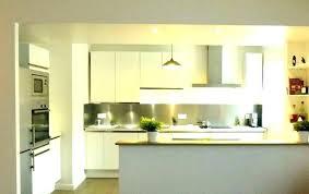 cuisine americaine ikea modele cuisine blanche modele cuisine blanc laquac trendy cuisine