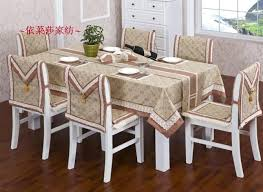 table chair covers dining table chair covers dining table chair covers online