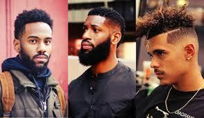 black men fade haircuts short u0026 impressive hairstyles haircuts