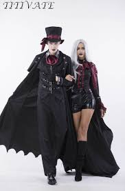 Vampire Looks For Halloween Online Get Cheap Vampire Men Aliexpress Com Alibaba Group