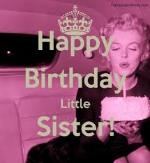 Funny Birthday Meme For Sister - happy birthday sister meme happy birthday