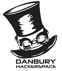Danbury Ct Zip Codes Map by Resources City Of Danbury