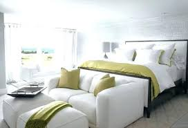 small loveseat for bedroom small couch for bedroom charming small couches for bedrooms sofa for