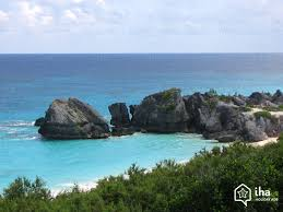 British West Indies Style British West Indies Bwi Rentals For Your Vacations With Iha