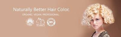 Best Otc Hair Color For Gray Coverage Organic Color Systems Organic Or Not