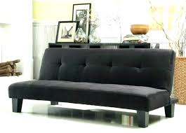 bedroom couches bedroom couches mini couch for bedroom couches for bedrooms small