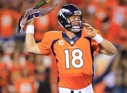 Manning Meme - peyton manning duck and noodle arm memes too appropriate after