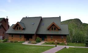 3 Bedrooms by Poplar Ridge Caribou Highlands