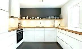 peindre carrelage de cuisine carrelage cuisine plan de travail finest peinture plan de travail