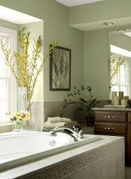magnificent green bathroom color ideas design for small bathrooms glamorous green bathroom color ideas 5440371f947646a186ce70c9ca2f1a57 jpg large version