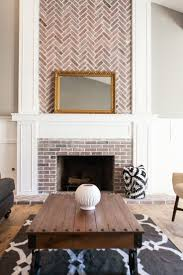 100 best fireplaces images on pinterest fireplace ideas