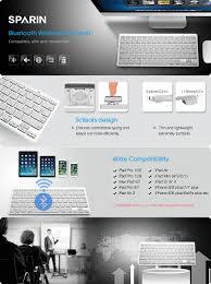 home design pro 2 100 home designer pro 9 0 download punch home u0026