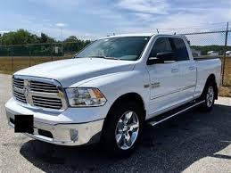 lease deals on dodge ram 1500 ram lease deals in boston massachusetts swapalease com
