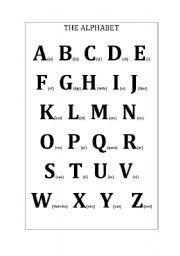 english worksheets phonetics worksheets page 87