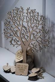 Wish Tree Best 25 Wishing Trees Ideas On Pinterest Wedding Wishing Trees