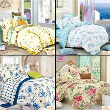 bed sheet quality maylee high quality cotton single queen fitted bedding set 450tc