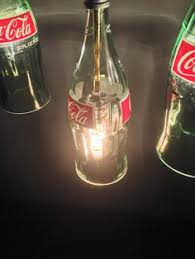 coca cola pendant lights industrial cottage style white porcelain shaded pendant light etsy
