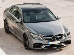 mercedes e 6 3 amg mercedes e63 amg rental book luxury car