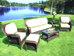 Patio Lounge Chairs On Sale Design Ideas Design Buy Patio Lounge Chairs Cheap Outdoor Design Collection